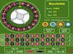 Jouer gratuitement à Spin the Roulette