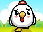 Jouer gratuitement à Chicken Jump