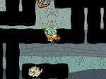 Jouer gratuitement à Bob l'Éponge: Sea Monster Smoosh