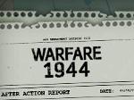 Jouer gratuitement à Warfare 1944