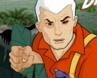 Jouer gratuitement à Johnny Quest: Dr. Zin's Assault