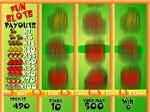 Jouer gratuitement à Fun Slots