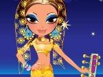 Jeu Sheherazade: Les Mille et Une Nuits