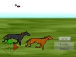 Jeu Enjoyable Horse Racing