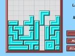 Jouer gratuitement à Tetris Amateur