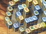 Jeu Mahjong Alchemy