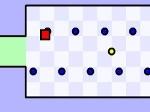 Jouer gratuitement à The World's Hardest Game