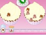 Jouer gratuitement à Muffins