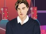 Jeu Habiller Leonardo DiCaprio