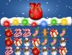 Jouer gratuitement à Christmas Gifts