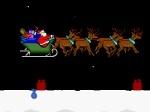 Jouer gratuitement à Santa Simulator