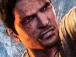 Jouer gratuitement à Uncharted 2: Among Thieves