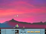 Jouer gratuitement à Bio Ball Boom