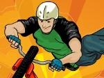 Jouer gratuitement à Bike Tricks