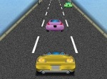 Jeu Crazy Taxi 2