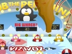 Jeu Club the Penguin