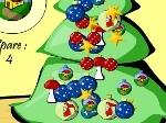 Jouer gratuitement à Arbre de Noël Mix