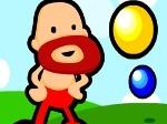 Jouer gratuitement à Red Beard