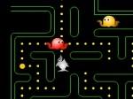 Jouer gratuitement à Zipper Fish Pacman