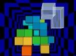 Jouer gratuitement à 3D Tetris