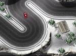 Jouer gratuitement à Micro Racers 2