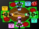 Jouer gratuitement à Bomb Hippos