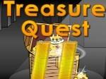 Jouer gratuitement à Treasure Quest II