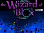 Jouer gratuitement à The Wizard of Blox