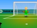 Jouer gratuitement à Tour de penaltys