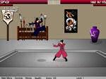 Jouer gratuitement à Dragon Fist 2
