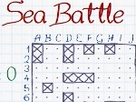 Jouer gratuitement à School Age: Sea Battle