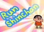 Jouer gratuitement à Cours Shin Chan