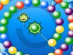 Jouer gratuitement à Lucky Balls