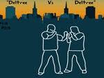 Jouer gratuitement à Deltree VS. Deltree