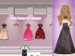 Jouer gratuitement à Bratz: habille et maquille