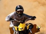 Jouer gratuitement à Stunt Bike Deluxe