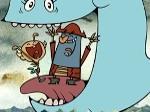 Jouer gratuitement à Flap Jack: Adventure Bound