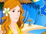Jouer gratuitement à Beach Cafe