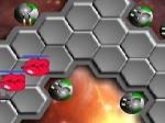 Jouer gratuitement à Random Defence 2