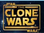 Jeu Star Wars The Clone Wars