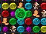 Jouer gratuitement à Puzzle Quest