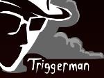 Jouer gratuitement à Triggerman