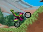 Jeu Risky Rider 4