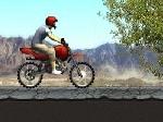 Jouer gratuitement à Trial Bike Pro