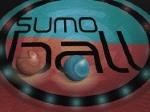 Jouer gratuitement à Sumo Ball