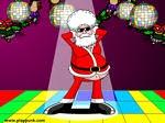 Jeu Santa Smoo