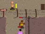 Jouer gratuitement à Vaat Lagao Backyard Gang War