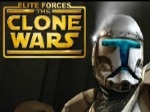 Jouer gratuitement à Elite Forces: The Clone Wars