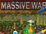 Jouer gratuitement à Massive War
