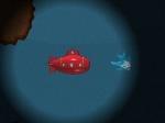 Jouer gratuitement à Deep Sea Diver